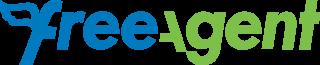 FreeAgent accounting