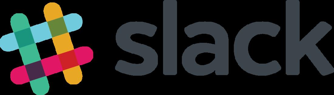 Slack expiration and renewal date tracking